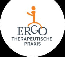 logo-kreis_228x200
