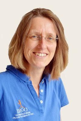 Susanne Engel_Homepage 2