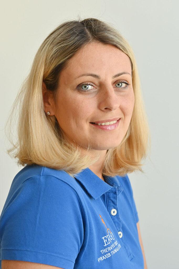 Natalia Sieben 1